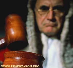 Антисоциальные сделки или злоупотребление правом?